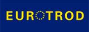 prov_eurotrod