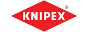prov_knipex